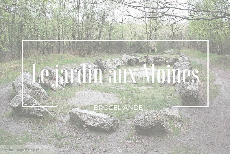 Le-jardin-aux-moines