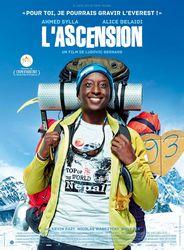 film LAscension