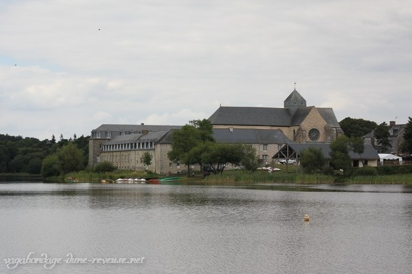 abbaye-1