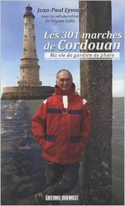 les-301-marches-de-cordouan
