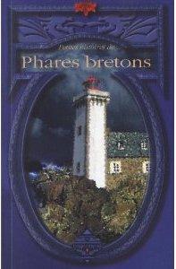petites-histoires-de-phares-bretons.jpg