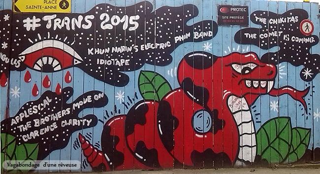 street art rennes 6