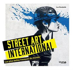 Street-Art Interantional
